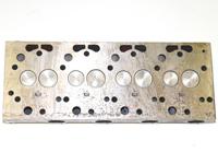 Huafengdongli Zylinderkopf Assembly für 495D6/495D10/K4102