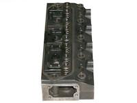 Yangdong Zylinderkopf Assembly für YD480/Y480