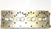 Huafengdongli Zylinderkopf Assembly für R4105ZD1