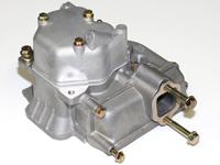 Zylinderkopf Assembly ED4-2V-0870-E