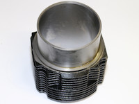 Zylinder für ED4-2R-0954-E