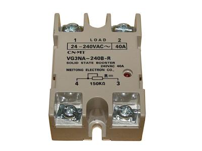 Thyristormodul 230V, 40A