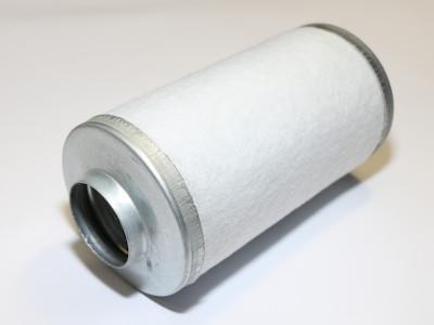 Ausgangsfilter, Ölrückhaltfilter zu Vakuumpumpe VP-20