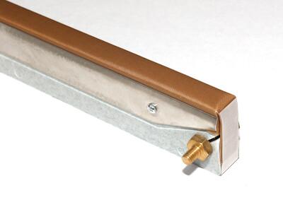 Schweißbalken für Folienschweißer / Schweißbalken Vakuumsealer 400mm