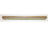 Schweißbalken für Folienschweißer / Schweißbalken Vakuumsealer 600mm
