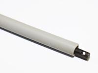 Stab zu Stabförderkette passend zu Schrumpftunnel B250