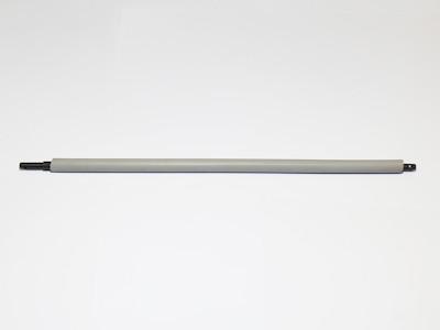 Stab zu Stabförderkette passend zu Schrumpftunnel B400