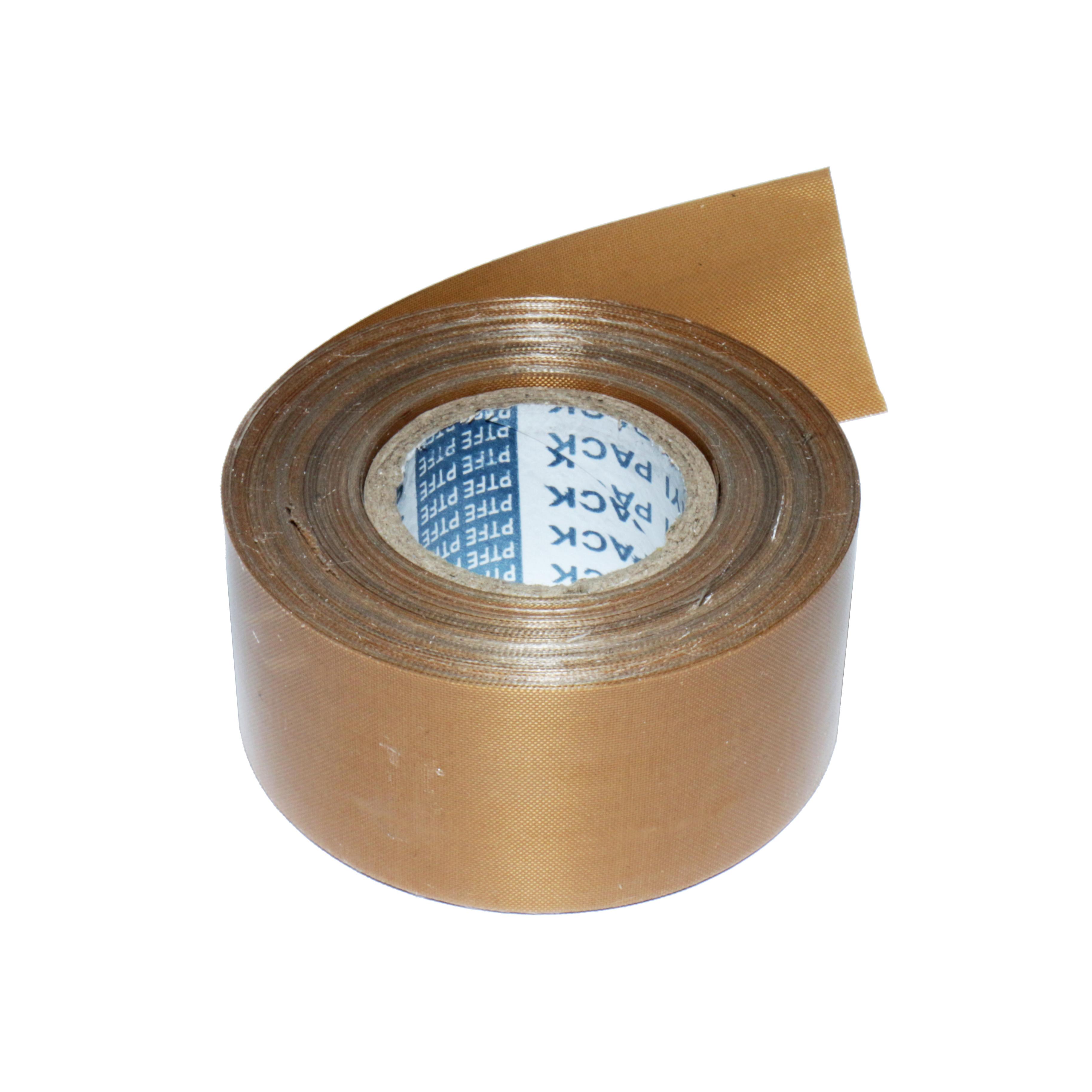 Schneidvorrichtung Folienklinge Folienmesser zu Rotek Folienschweissmaschinen