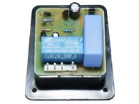 Steuerplatine, PCB, Zeitgeberplatine für 300mm Folienschweissgerät PFS-0300, PFS300