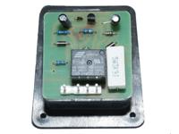Steuerplatine, PCB, Zeitgeberplatine für 400mm Folienschweissgerät PFS-0400, PFS400