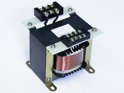 Schweisstransformator Schweisstrafo zu Rotek VC-600 Vakuumsealer, 3Phase, 400V auf 51VAC