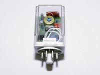 Motor Speedcontroller Drehzahlregler zu Rotek Endlos-Sealer Verpackungsmaschine FS-CONT