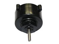 Miniatur Pneumatikzylinder für Vakuumierer VC-400 ab ca. Baujahr 2016 und andere allgemeine Anwendungen
