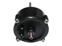 Miniatur Pneumatikzylinder für Vakuumierer VC-600 ab ca. Baujahr 2016 und andere allgemeine Anwendungen