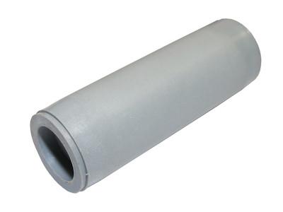 Förderbandrolle zu FS-CONT-C Folienschweissgerät (nicht angetriebene Seite)