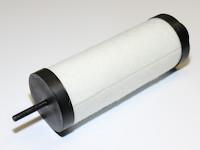 Ausgangsfilter, Ölrückhaltfilter zu Vakuumpumpe VSV-20