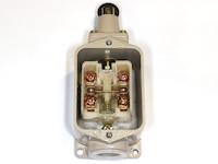 Endschalter JLXK1-411 Rollenschalter passend zu Vakuumsealer Rotek PM-VC-6002