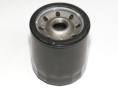 Ölfilter zu Rotek Vakuumpumpe VPV-65, VP-65
