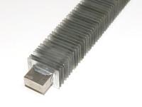 Heizregister 310mm