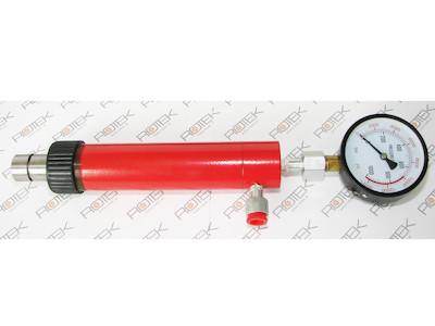 Hydraulikzylinder für 10T Werkstattpresse
