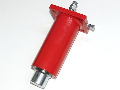 Hydraulikzylinder für 50T Werkstattpresse (MP)