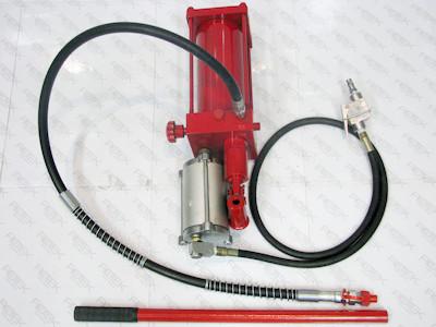 WZWP-020MPV Ersatzpumpe