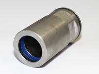 Dichtungssatz zu manuellen Hydraulikpumpen bis 700 Bar für Werkstattpressen (30T/50T)