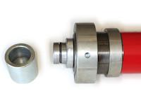 Hydraulikzylinder für 20T Werkstattpresse