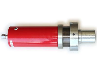 Hydraulikzylinder für 30T Werkstattpresse