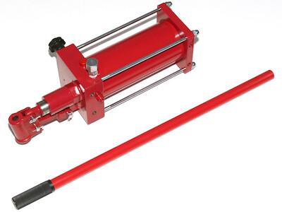 Hydraulikpumpe 020MH