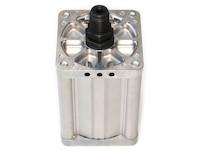 Pneumatikpumpe passend zu Hydraulikpumpen